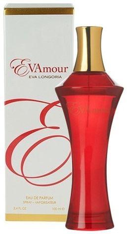 Eva Longoria EVAmour EDP 100 ml Pentru femei