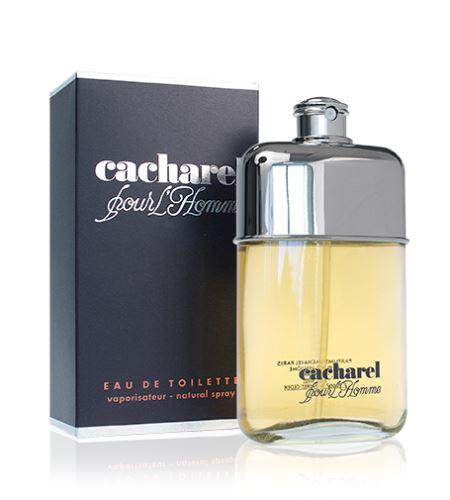 Cacharel Pour Homme EDT 50 ml Pentru bărbati