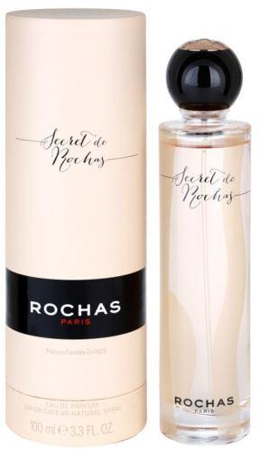 Rochas Secret de Rochas EDP 100 ml Pentru femei