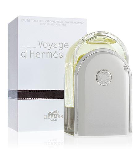 Hermes Voyage d'Hermes EDT 100 ml Unisex