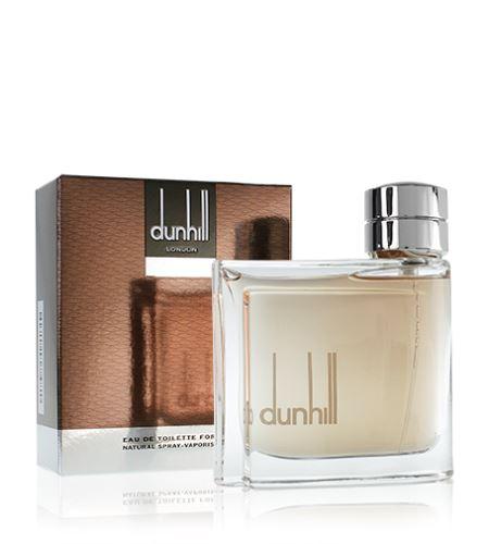 Dunhill Brown EDT 75 ml Pentru bărbati