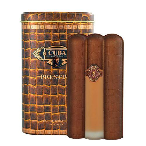 Cuba Prestige EDT 90 ml Pentru bărbati