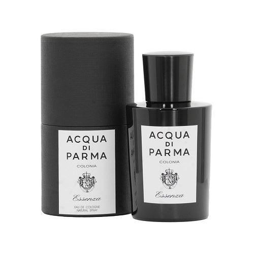 Acqua Di Parma Colonia Essenza EDC 100 ml Pentru bărbati