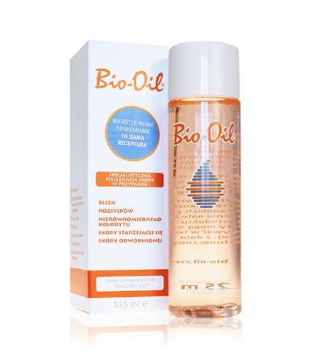 Bio-Oil PurCellin Oil