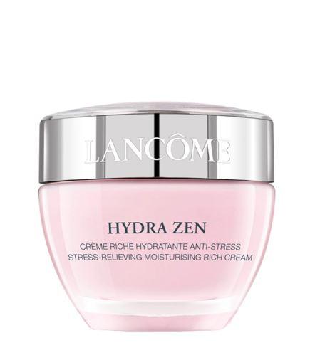 Lancome Hydra Zen hydratační denní krém pro suchou pleť 50 ml