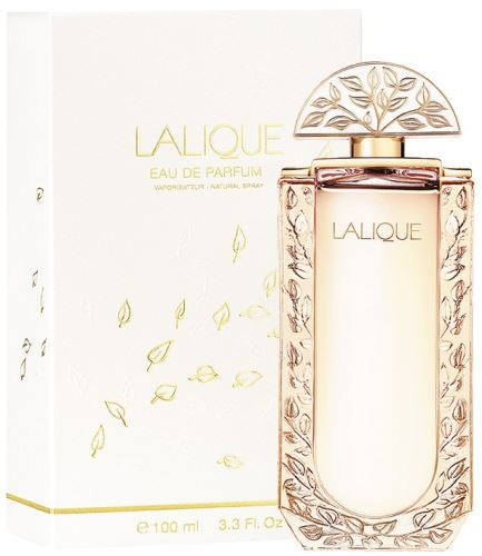 Lalique Lalique EDP 100ml Pentru femei
