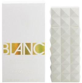 S.T. Dupont Blanc EDP 100 ml Pentru femei
