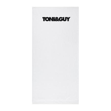 label.m T&G White Towel ručník bílý