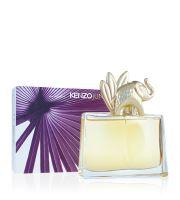 Kenzo Jungle L'Elephant EDP 100 ml Pentru femei