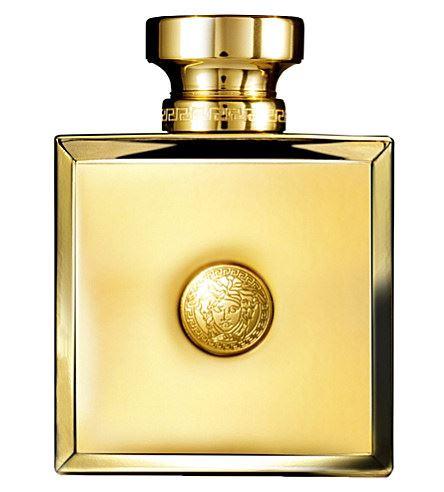 Versace Pour Femme Oud Oriental EDP 100ml Pentru femei TESTER