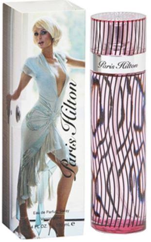 Paris Hilton Paris Hilton EDP 100 ml Pentru femei
