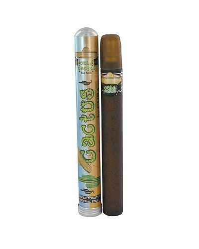Cuba Mexico Cactus EDT 35 ml Pentru bărbati