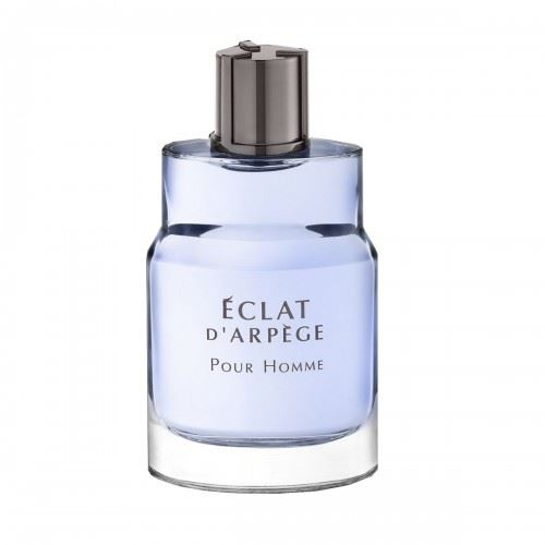 Lanvin Éclat d'Arpege Pour Homme EDT 100 ml Pentru bărbati TESTER