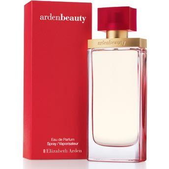 Elizabeth Arden Arden Beauty