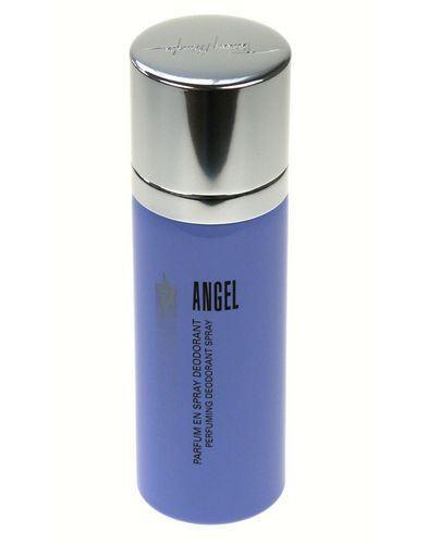 Thierry Mugler Angel Deodorant 100 ml W