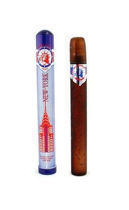 Cuba City New York EDT 35ml Pentru bărbati