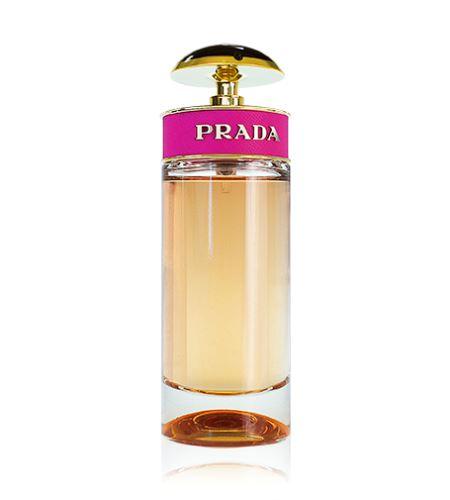 Prada Candy EDP 80 ml Pentru femei TESTER
