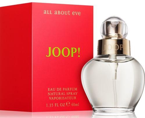 Joop All About Eve EDP 40 ml Pentru femei