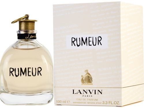 Lanvin Rumeur EDP 100ml Pentru femei