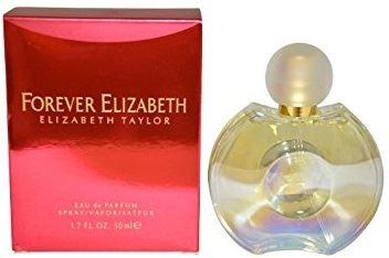 Elizabeth Taylor Forever Elizabeth EDP 100ml Pentru femei