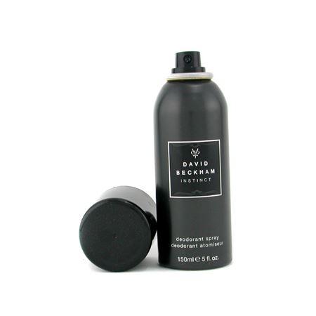 David Beckham Instinct deodorant spray 150 ml Pentru bărbati