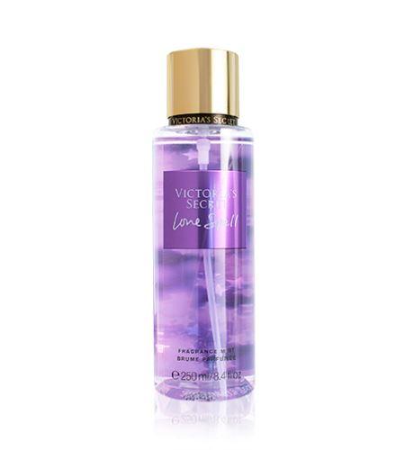 Victoria's Secret Love Spell tělový sprej Pro ženy 250ml
