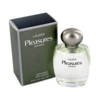 Estée Lauder Pleasures For Men EDC 100ml Pentru bărbati