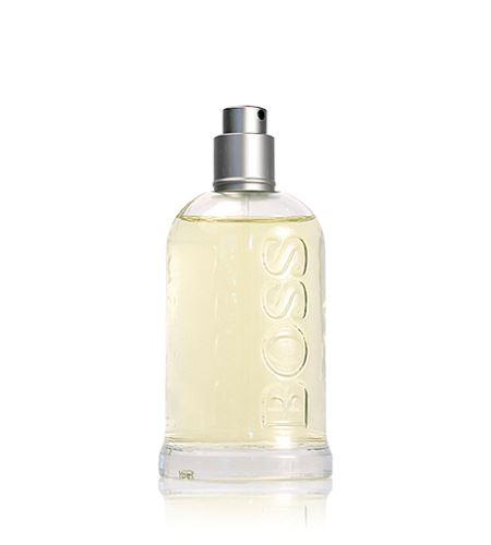 Hugo Boss Boss Bottled EDT 100 ml Pentru bărbati TESTER