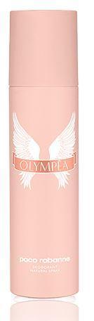 Paco Rabanne Olympea deodorant spray 150 ml Pentru femei