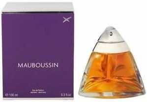 Mauboussin Mauboussin EDP 100ml Pentru femei
