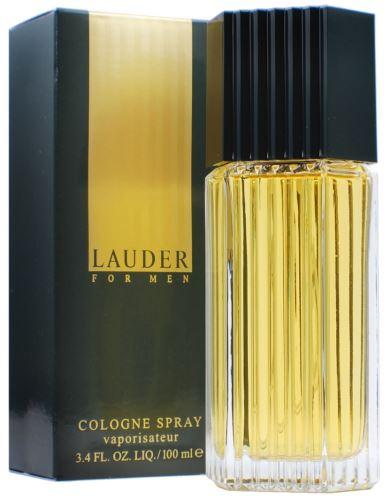 Estée Lauder Lauder For Men  EDC 100ml Pentru bărbati