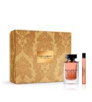 Dolce & Gabbana The Only One parfémovaná voda 50 ml + parfémovaná voda 10 ml Pro ženy dárková sada