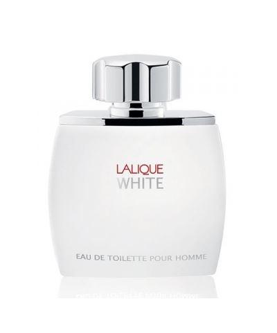 Lalique White EDT 75ml Pentru bărbati TESTER