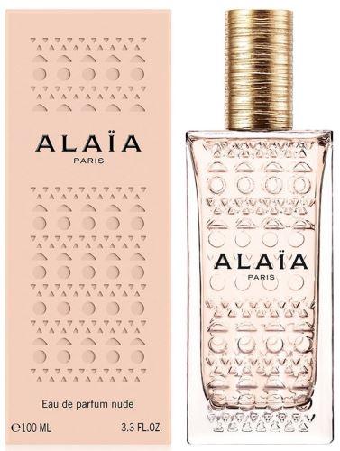Alaia Paris Alaia Nude EDP 100 ml Pentru femei