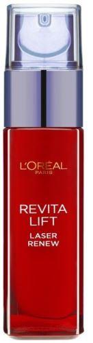 L'Oréal Paris Revitalift Laser Renew Super Serum 30 ml