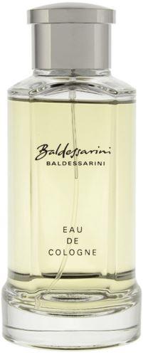 Baldessarini Baldessarini EDC 75 ml Pentru bărbati TESTER