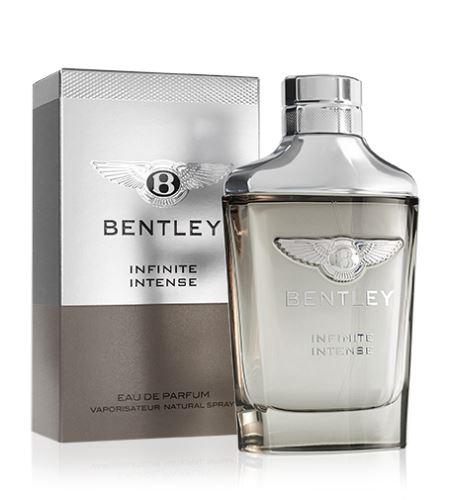 Bentley Infinite Intense EDP 100 ml Pentru bărbati