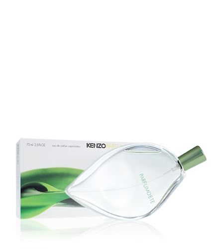 Kenzo Parfum D'Ete  EDP 75ml Pentru femei