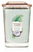 Yankee Candle Elevation 2 wicks Shore Breeze lumânări parfumate 552 g