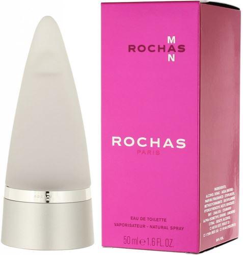 Rochas Man