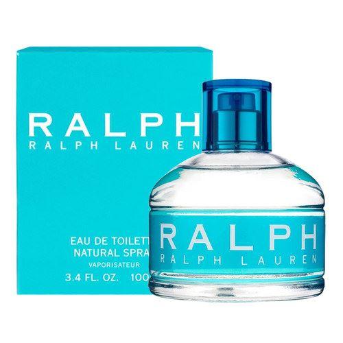 Ralph Lauren Ralph EDT 100ml Pentru femei TESTER