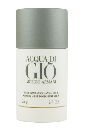 Giorgio Armani Acqua di Gio Pour Homme Deostick M 75 ml