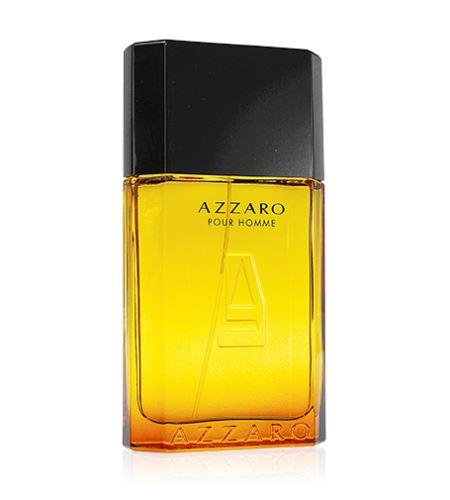 Azzaro Pour Homme EDT 100 ml Pentru bărbati TESTER