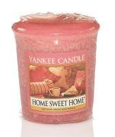 Yankee Candle Home Sweet Home lumânări parfumate 49 g