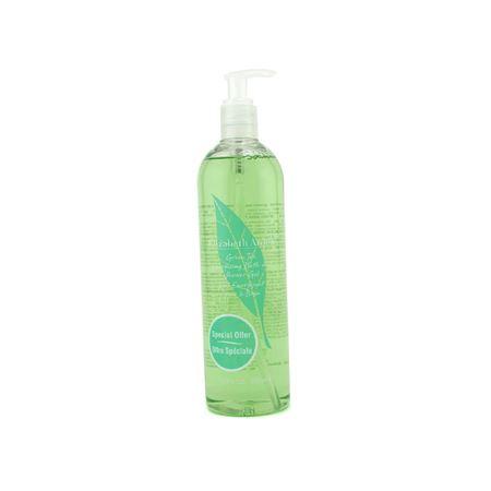 Elizabeth Arden Green Tea Shower Gel 500ml