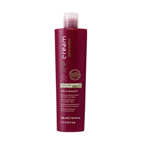 Inebrya PRO-COLOR Perfect Shampoo