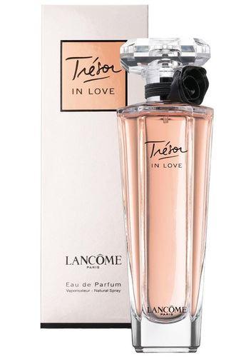Lancome Trésor In Love