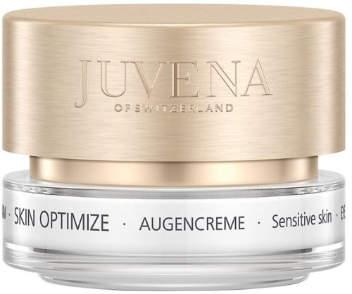 Juvena Skin Optimize Eye Cream Sensitive 15 ml
