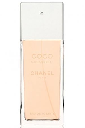 Chanel Coco Mademoiselle Eau De Toilette EDT 100ml Pentru femei TESTER