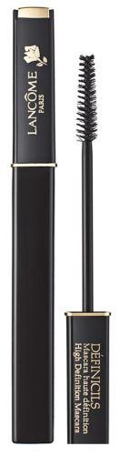 Lancôme Definicils 6,5 ml - 01 Noir Infiny